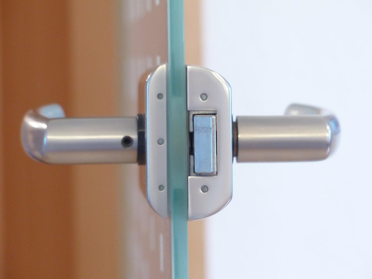 Des menuiseries en aluminium pour une qualité optimale